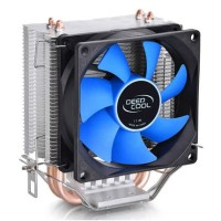 Ice Edge Mini FS v2.0 Deepcool Cpu Cooler Fan Processor