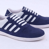 sepatu SNEAKERS pria dewasa - GL 1060 Brand : Garsel Shoes