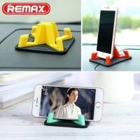 Remax Pyramid RM-C25 Car Phone Holder Universal Original