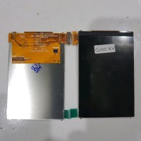LCD SAMSUNG G130 G130H GALAXY YOUNG 2 DUOS ORIGINAL