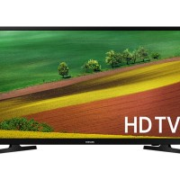 SAMSUNG UA-32N4001 DIGITAL LED TV 32 Inch