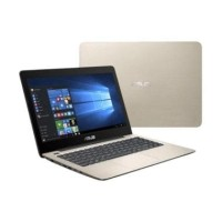 Laptop ASUS A411UF-BV224T Core i5-8250U