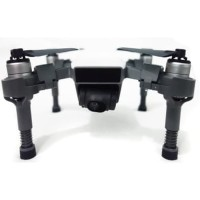 Dji Spark landing gear portable shock