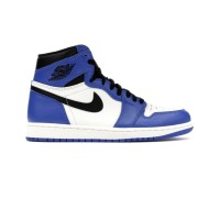 Nike Air Jordan 1 retro high game royal
