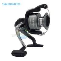 Reel Pancing Terlaris Shimano Sienna 4000 FE