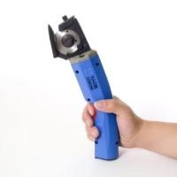 Cutting Machine Rechargeable - Mesin potong baterai Hand Cutter YJ-C50