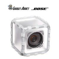 Bose BOSEbuild Speaker Cube