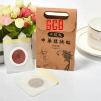 Koyo Obat Pelangsing / Diet ( Plester Puser )