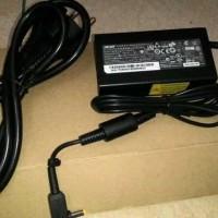 Adaptor Charger Acer Aspire E14 E5-475 E5-475g E5-431 E5-411 ORIGINAL
