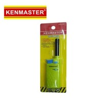 Korek Api Kompor Kenmaster Gas Lighter Mini