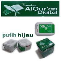 speaker advance tp 600/ speaker buat alquran/ advan tp600
