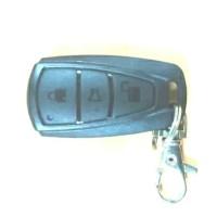 Remote Alarm Original Toyota AGYA