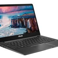 Laptop Asus Zenbook UX331UA - i5 8250U 8GB 256GB SSD W10 13 FHD