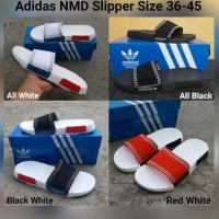 Sandal Adidas Nmd Slipper Original.Size 36-44