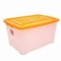 CB 130 Liter | Container Box | Kontainer Box | Kontainer Shinpo