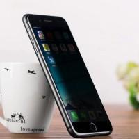 IPHONE X TEN 10 TEMPERED GLASS ANTI SPY PRIVACY SCREEN FILM FULL GLUE
