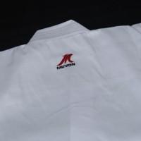 Peling Murah Baju Karate Kumite Hokido Standard Original