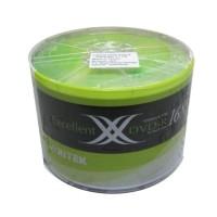 Dvd R Ritex 16X Aksesoris Komputer Cd & Dvd Kosong