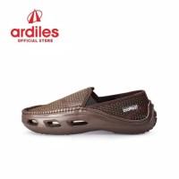 Sepatu Ardiles Otsuka Slip On Original