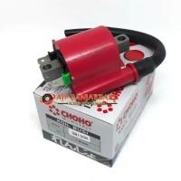 KOIL COIL RACING CB150R CB 150R CB 150 R