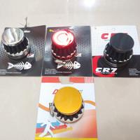 Filter Udara Variasi Mini Filter Karburator Universal