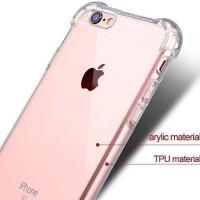 Hardcase Anti Crack iphone 6 6+ 7 7 Plus 8 8 Plus X XR XS Max Casing