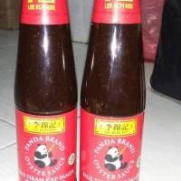 Lee Kum kee Saos Tiram 770g