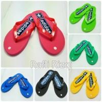 sandal Jepit Adidas