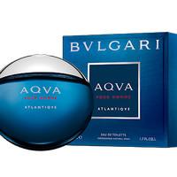 Parfum Bvlgari Aqva Atlantiqve Pour Homme 100 ml Nonbox Aqua Atlantic