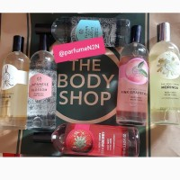 Parfume body shop 100ml