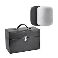 Hardcase apple homepod speaker wireless bluetooth
