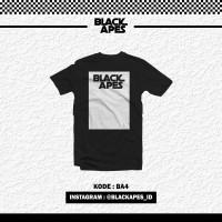 kaos black apes 04
