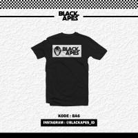kaos black apes 06