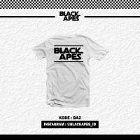 kaos black apes 02