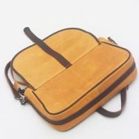 tas kulit asli - tas wanita kulit asli bahan premium local brand tunik