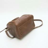 tas kulit asli wanita - tas wanita kulit asli premium local brand ch