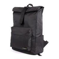 TravelTime Backpack 6800 black