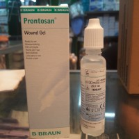 Prontosan B BRAUN 30ml