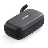 Pouch PowerBank Anker For PowerCore 10000 Hard Case - A7310011