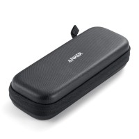 Pouch PowerBank Anker For PowerCore 20000 Hard Case - A7311011