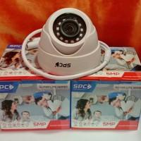 camera cctv SPC 5mp Super lite indoor
