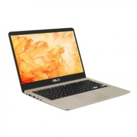 Laptop Asus A411UF-BV223T GOLd ci5-8250 ram 4gb-1tb