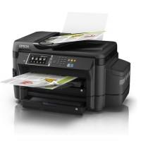 Printer A3 Epson L1455 All in One Garansi Resmi 2 tahun