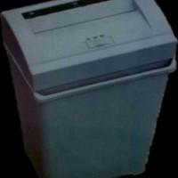 OCIP DIXI DX-155 / Mesin Alat Penghancur Kertas / Paper Shre TRUSTED
