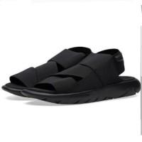 Sandal Adidas Y3 Qasa Black