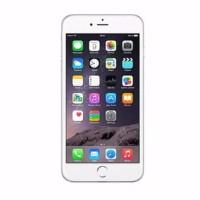 apple iphone 6 internal 16