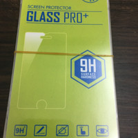 Tempered Glass All Smartphone