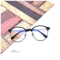 Frame Kacamata Minus SLIM CLUB   Lensa Antiradiasi