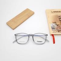 Frame Kacamata Minus ORIGINAL PADISEN FLEXI   Lensa Antiradiasi