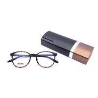 Frame Kacamata Minus SCOTS CLEAR   Lensa Antiradiasi